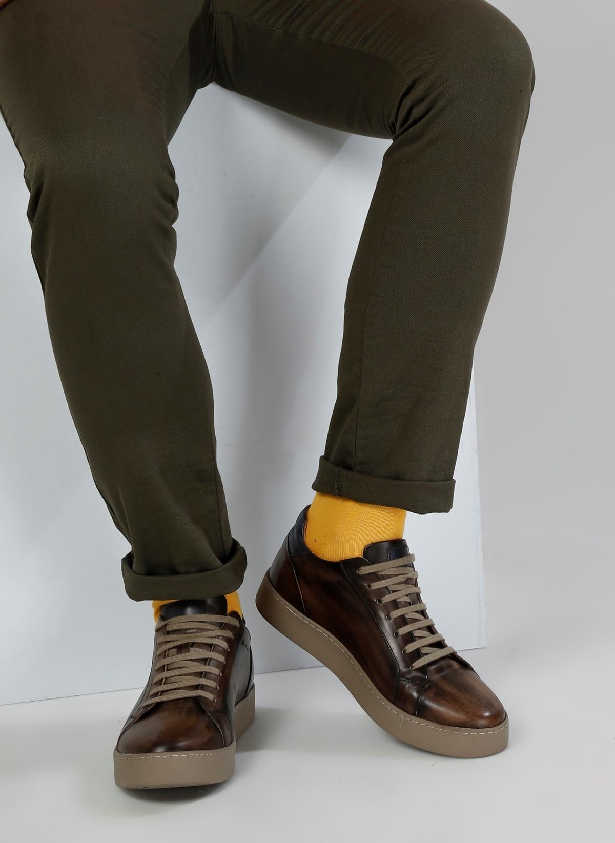 Fabrika Spor Ayakkabı 28-davın Fabrika Koşu Ayakkabısı – 199.99 TL